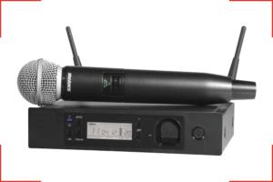 Mikrofon01