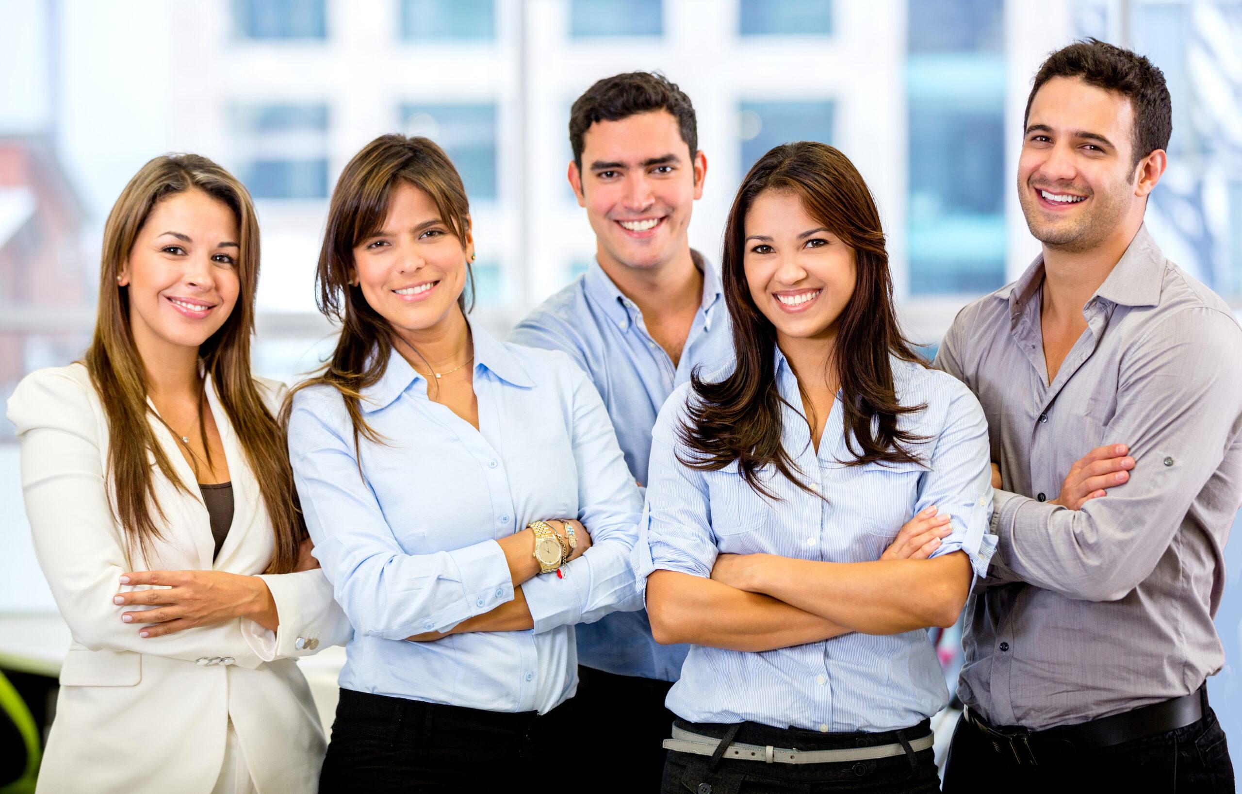 Team-shutterstock_129169544