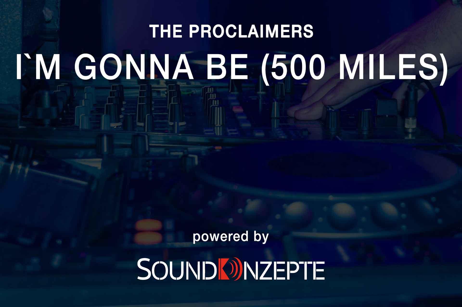 500_miles