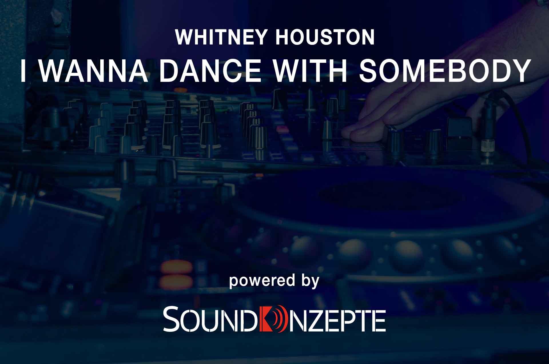 dance_somebody