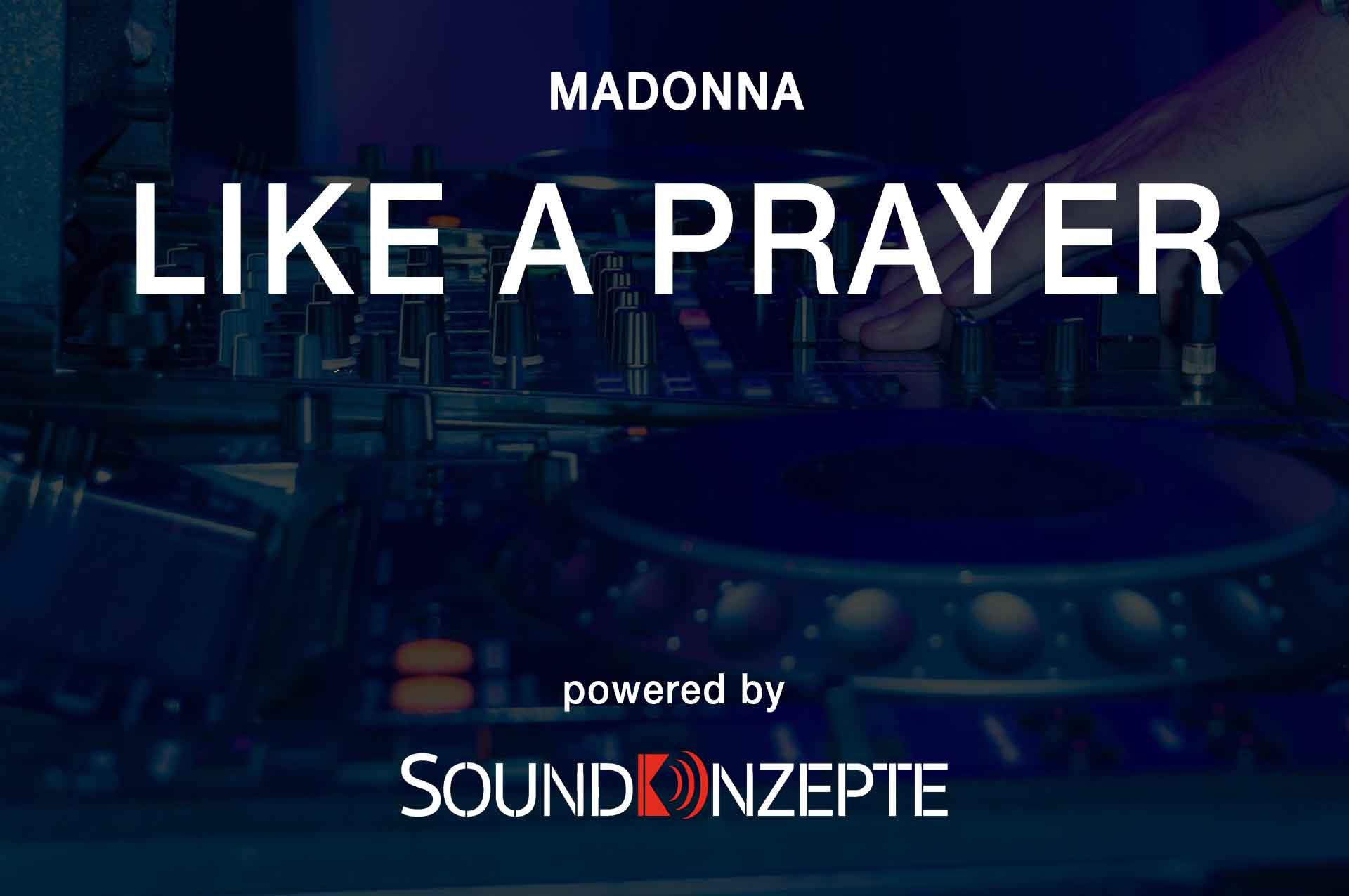 like_a_prayer