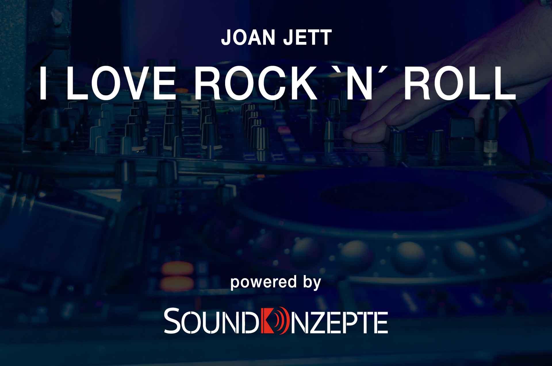 love_rock_roll