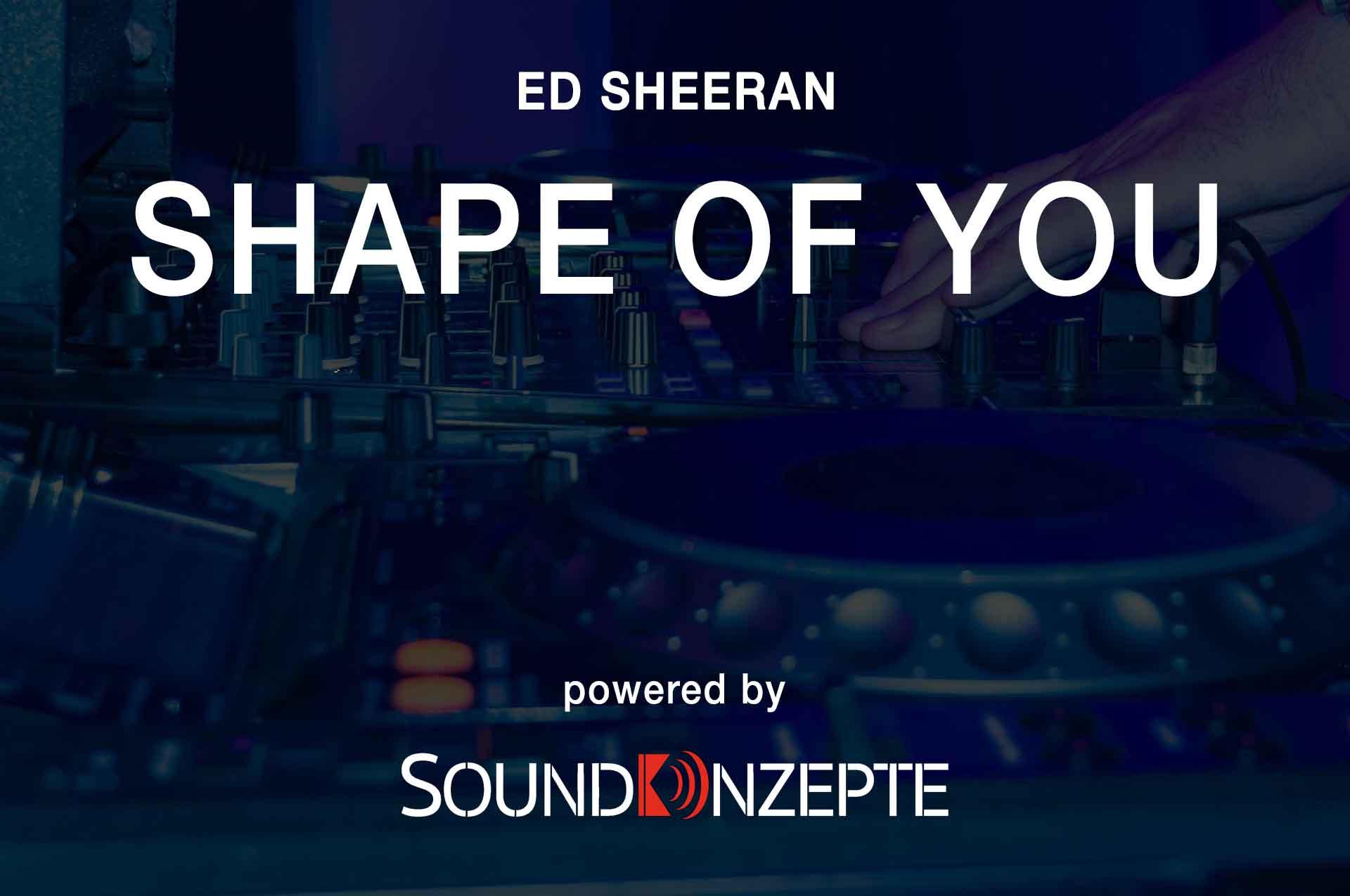 shape_of_you