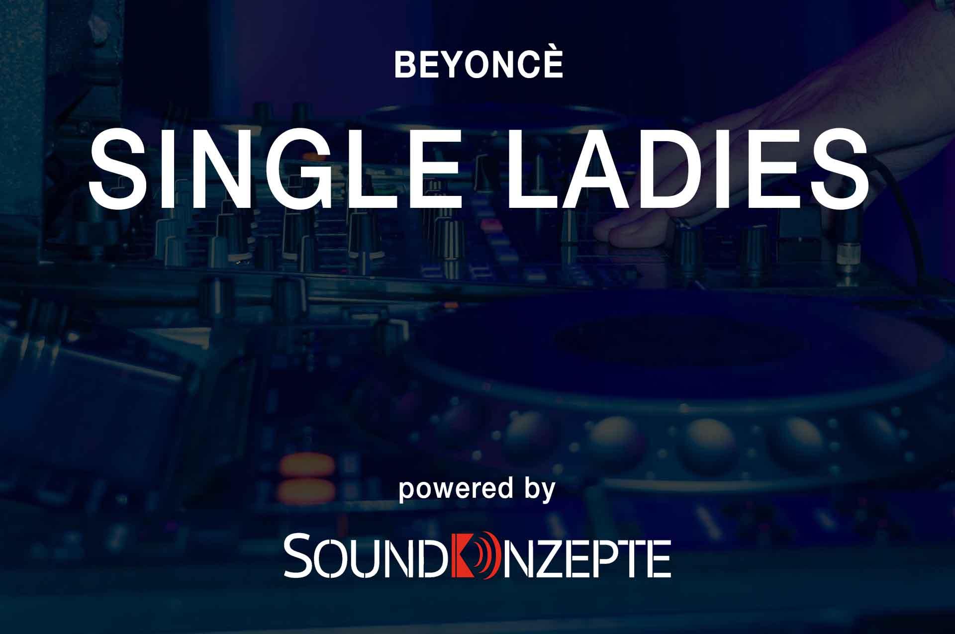 single_ladies