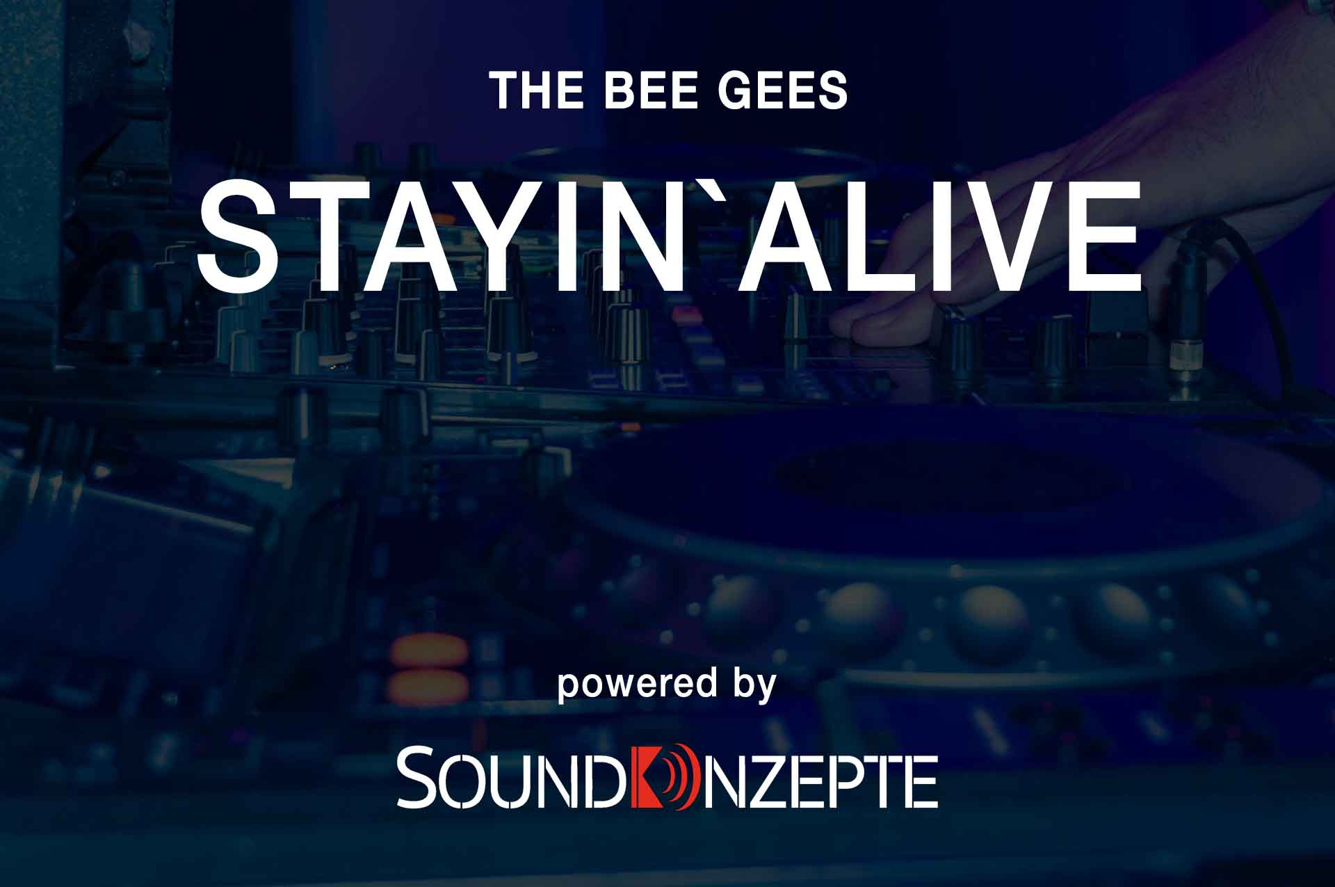 stayin_alive