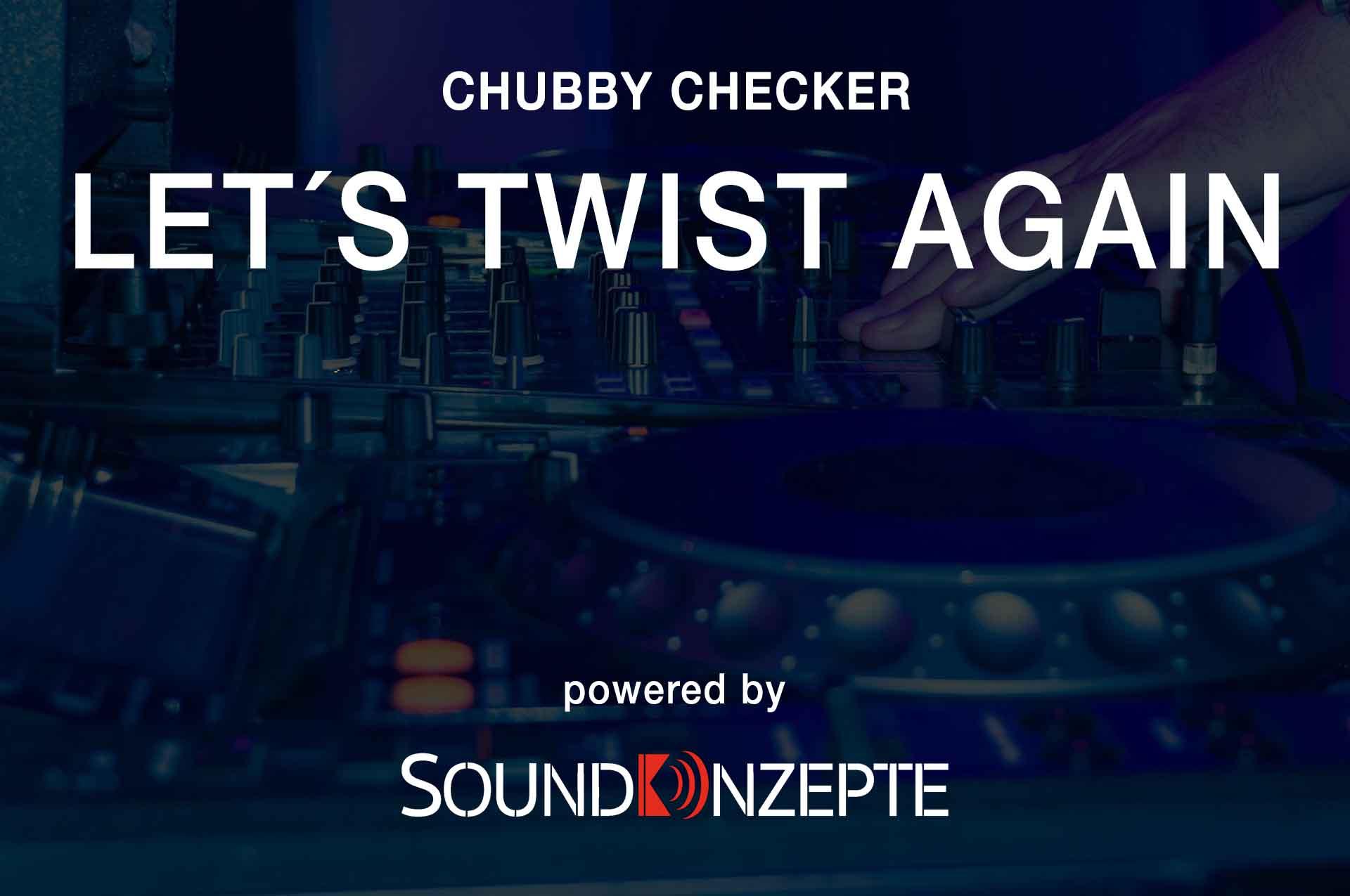 twist_again