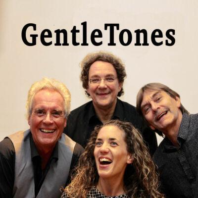 Gentle Tones
